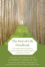 The End-of-Life Handbook