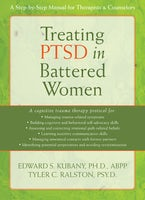 Treating PTSD in Battered Women