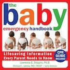 The Baby Emergency Handbook