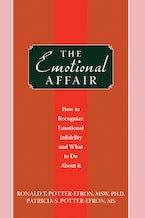 The Emotional Affair