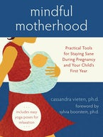 Mindful Motherhood