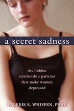 A Secret Sadness