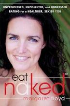 Eat Naked
