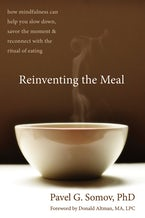 Reinventing the Meal