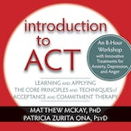 Introduction to ACT