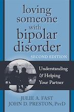 Loving Someone with Bipolar Disorder