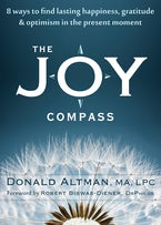 The Joy Compass