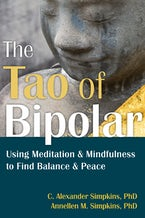 The Tao of Bipolar