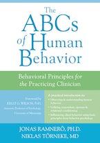 The ABCs of Human Behavior