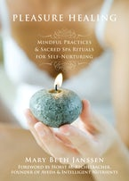 Pleasure Healing