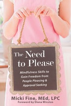 The Need to Please