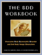 The BDD Workbook