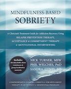 Mindfulness-Based Sobriety