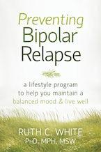 Preventing Bipolar Relapse