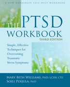 The PTSD Workbook