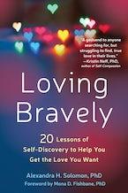 Loving Bravely