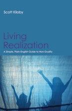 Living Realization