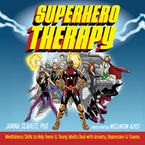 Superhero Therapy
