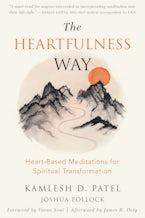 The Heartfulness Way