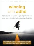 Winning with ADHD