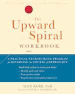 The Upward Spiral Workbook cover