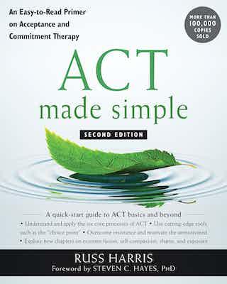 US $44.95 / ISBN: 9781684033010