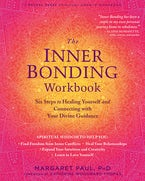 The Inner Bonding Workbook