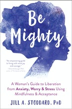 Be Mighty