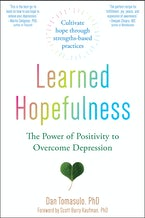 Learned Hopefulness
