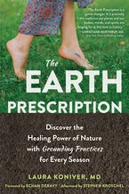 The Earth Prescription