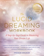 The Lucid Dreaming Workbook