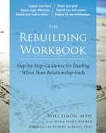 The Rebuilding Workbook cover