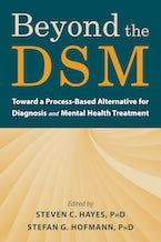 Beyond the DSM