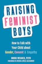 Raising Feminist Boys