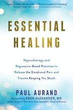 Essential Healing