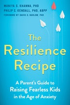 The Resilience Recipe