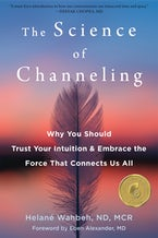 The Science of Channeling