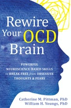 Rewire Your OCD Brain