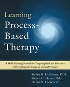 Learning Process-Based Therapy
