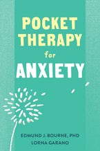 Pocket Therapy for Anxiety
