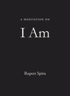 A Meditation on I Am