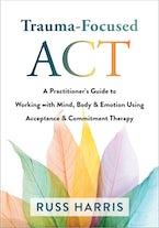 Trauma-Focused ACT