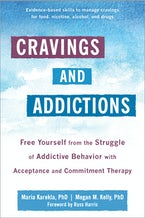 Cravings and Addictions