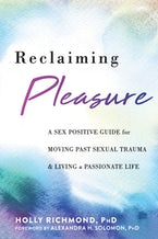 Reclaiming Pleasure