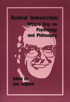 Radical Behaviorism