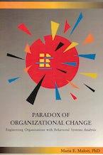 Paradox of Organizational Change