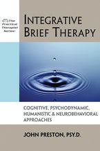 Integrative Brief Therapy