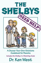 The Shelbys Need Help!