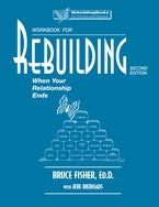 Workbook for Rebuilding