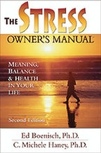 The Stress Owner's Manual